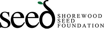 Shorewood SEED Foundation